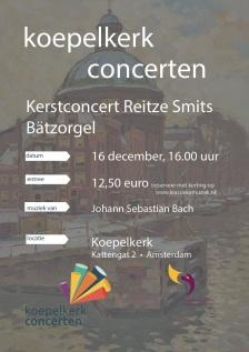 20181216 Reitze Smits poster.jpg